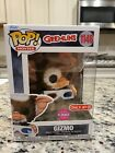 Ultimate Funko Pop Gremlins Figures Gallery and Checklist 34