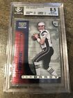 Ultimate Tom Brady Rookie Cards Gallery, Checklist and Hot List 160