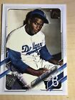 Jackie Robinson Rookie Cards, Baseball Collectibles and Memorabilia Guide 40