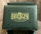 2020 Topps Brooklyn Collection Exclusive 582 Montgomery Club Factory Sealed Box