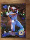 Andre Dawson Cards, Rookie Card and Autographed Memorabilia Guide 21