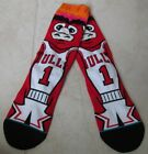 Wear Them or Collect Them? Stance NBA Legends Socks 24