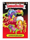 Garbage Pail Kids Comic Book Coming from IDW Publishing 22