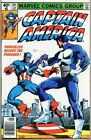 Ultimate Captain America Collectibles Guide 50