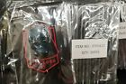 Lot Of 25 Star Wars Embroidered Iron On Patch Sith Lord Rebels R2D2 New Sealed