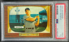 Mickey Mantle Rookie Cards and Memorabilia Buying Guide 9