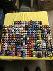 NASCAR Huge Lot of 185 1 64 Diecast Loose mostly 1990s to 2000s used