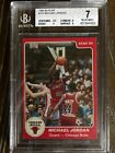Top 1980s Basketball Rookie Cards to Collect 26