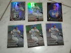 Joc Pederson Rookie Cards and Key Prospect Cards Guide 65