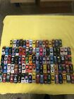NASCAR Huge Lot of 96 1 64 Diecast Loose mostly 1990s to 2000s Unique Cars