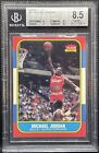 Top Chicago Bulls Rookie Cards of All-Time 27