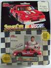 1992 Racing Champion 1:64 BILL ELLIOTT #11 Amoco with #11 on Hood Ford T-Bird PB