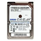 LAPTOP NOTEBOOK HARD DISK DRIVE SAMSUNG HDD 160GB IDE