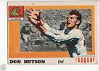 Don Hutson Rookie Card Guide 11