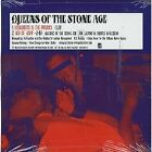 NEW CD QUEENS OF THE STONE AGE OZZFEST RATED-X RARE!