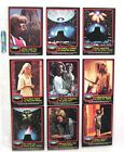 1978 Topps Close Encounters of the Third Kind Trading Cards 17