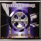 Deliverance-As Above ~ So Below/Jimmy Brown CD 2007 New