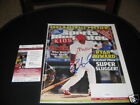Ryan Howard Cards, Rookie Cards and Autographed Memorabilia Guide 38
