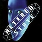 Altered State - Altered State (CD 1991)