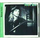 TOMMY SHAW AMBITION RARE OOP NEW SEALED CD Styx