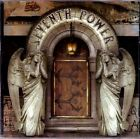 Seventh Power-Robert Sweet/titanic/Bill Menchen CD 2006
