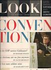 JOHN F KENNEDY CONVENTION GOP LOOK 1964 NORMAN ROCKWELL