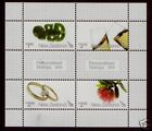 NEW ZEALAND 2010 PERSONALISED STAMPS UNMOUNTED MINT