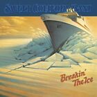 Sweet Comfort Band-Breakin' The Ice CD 2009 New