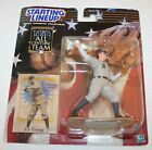2000 Starting Lineup All Century Team Cy Young Card NIB