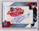 Loud and Clear: Panini Listens to Collectors for 2011-12 Dominion Hockey 8