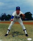 Los Angeles Dodgers Collecting and Fan Guide 80