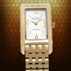 New Bruno Sohnle Feronia Luxury Ladies German Watch
