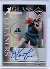 2010 11 PANINI LIMITED KEVIN LOVE AUTOGRAPH 51 99