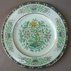 Lenox Mystic Y1 Lot of 2 Salad Plates