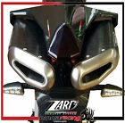 Zard Penta Carbon Racing - Bimota Tesi 3D 2008 08> Exhausts Echappements Auspuff