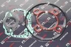 ITALJET DRAGSTER 50cc TOP END ENGINE GASKET SET
