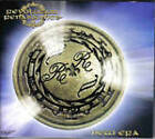 Revolution Renaissance new era CD (stratovarius members