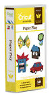 CRICUT Paper Play Projects Cartridge 2001413