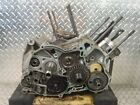 Aprilia SL1000 Falco Motor Engine Case Block