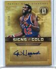Midas Touch: Top Selling 2011-12 Panini Gold Standard Basketball Cards 19