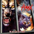 The New Age of Terror by Hirax (CD, Jan-2009, Music Avenue (France)) new