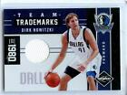 Dirk Nowitzki Basketball Cards: Rookie Cards Checklist and Buying Guide 9
