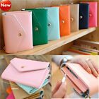 Fashion Multi Propose Envelope Wallet Case Purse For Galaxy S2,S3,Iphone 4,4S