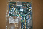 SONY CIRCUIT BOARD A-PCB 1-601-350-14 USED