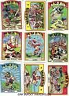 2014 Topps Wacky Packages Old School 5 Trading Cards 21