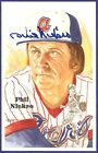 Phil Niekro Cards, Rookie Card and Autographed Memorabilia Guide 26