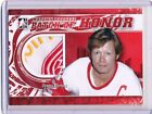 2012-13 In the Game Motown Madness Hockey Cards 40