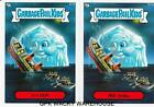 2013 Topps Garbage Pail Kids Brand New Series 2 Trading Cards 12