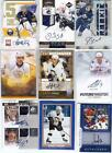 10-11 Upper Deck Artifacts Rookie Taylor Hall 699