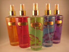 VICTORIA'S SECRET FANTASIES BODY SPLASH MIST